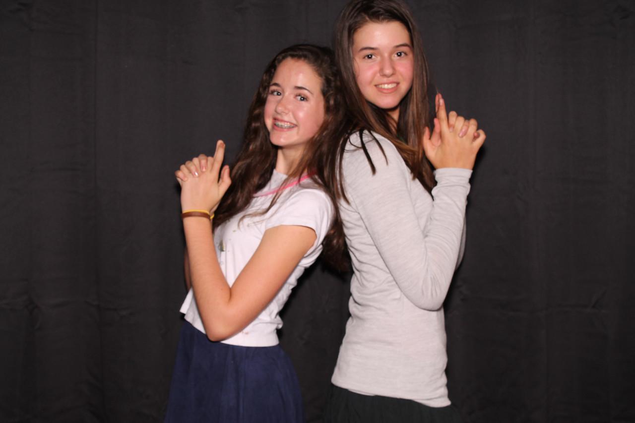 2014_Lulu & Julianna Birthday_103