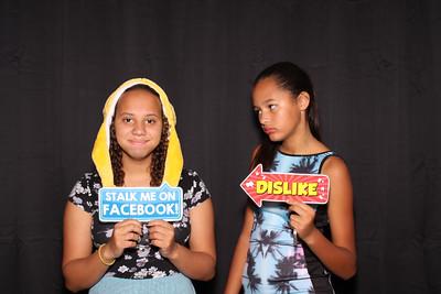 2014_Lulu & Julianna Birthday_011