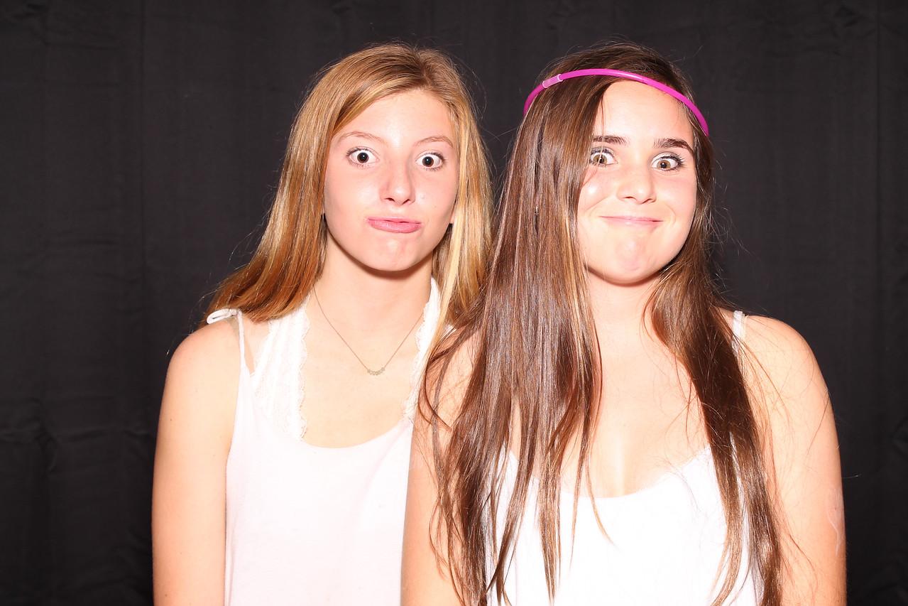 2014_Lulu & Julianna Birthday_189
