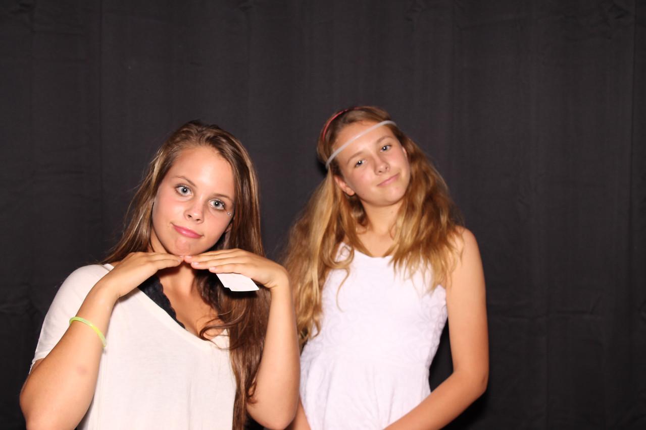 2014_Lulu & Julianna Birthday_178