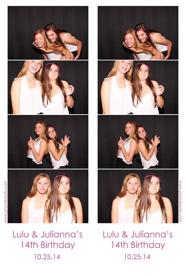 2014_Lulu & Julianna Birthday_190