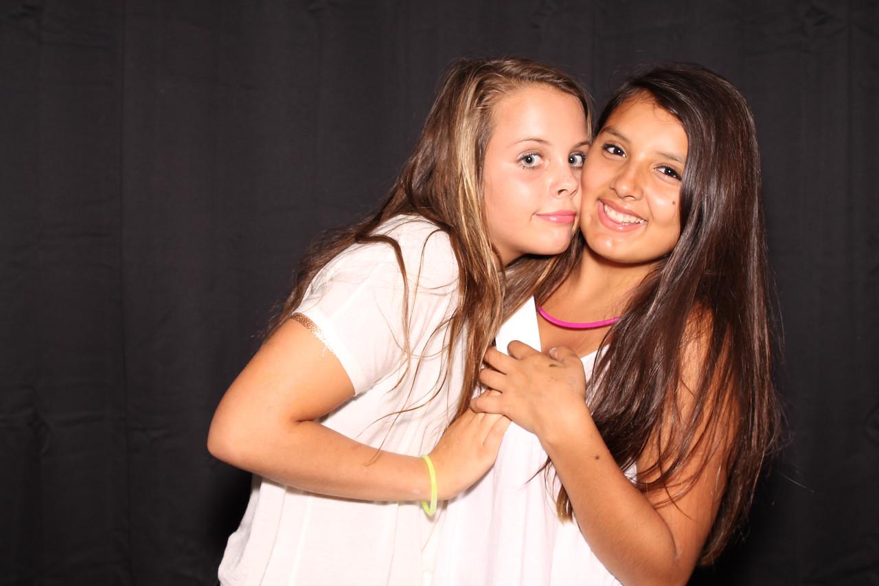 2014_Lulu & Julianna Birthday_235
