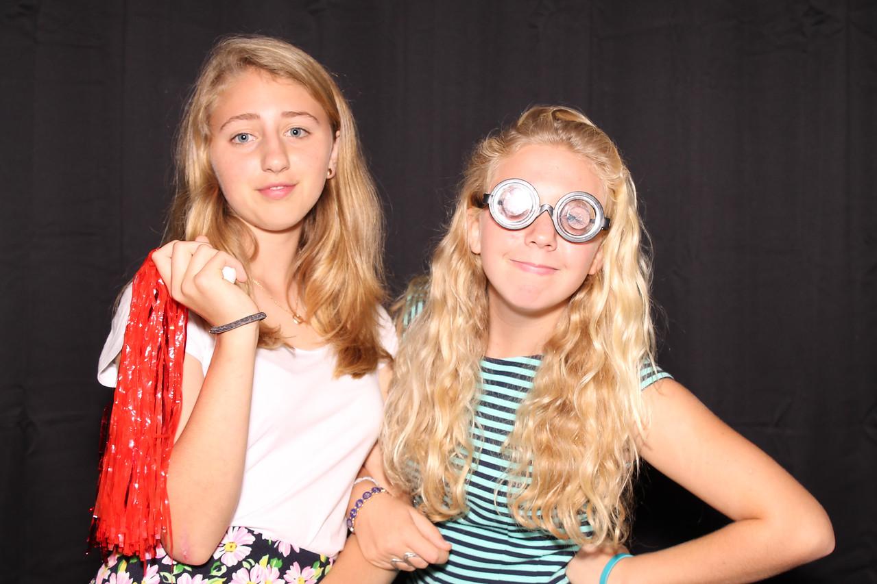2014_Lulu & Julianna Birthday_242
