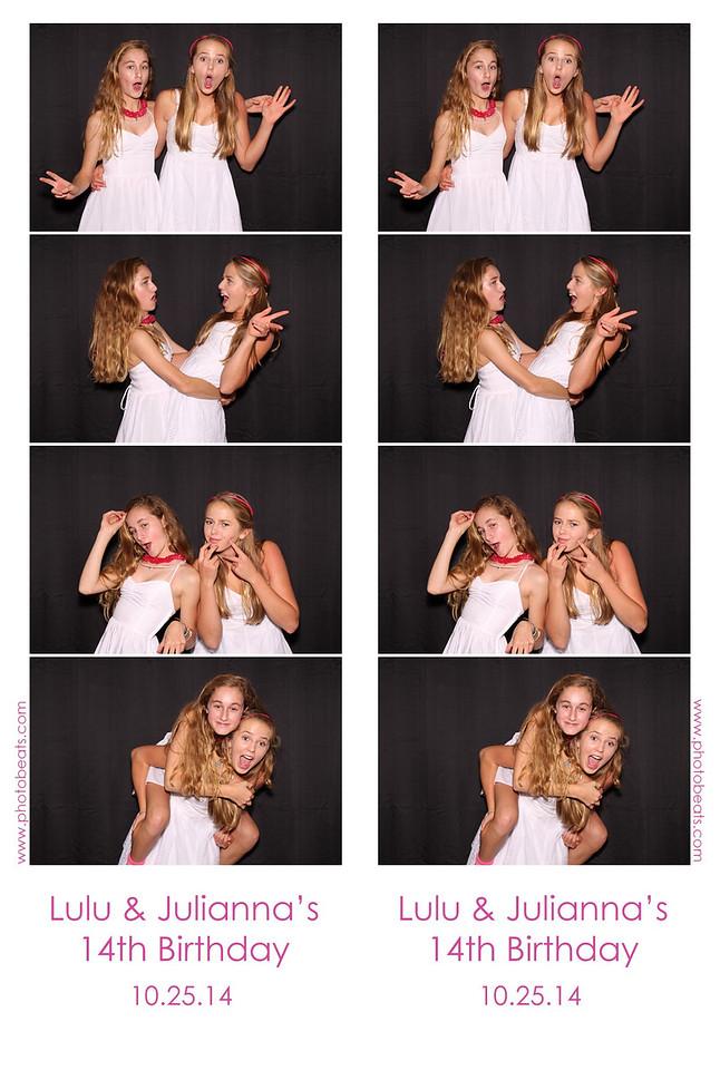 2014_Lulu & Julianna Birthday_120