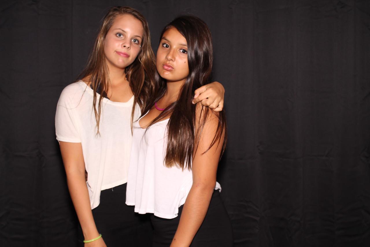 2014_Lulu & Julianna Birthday_091