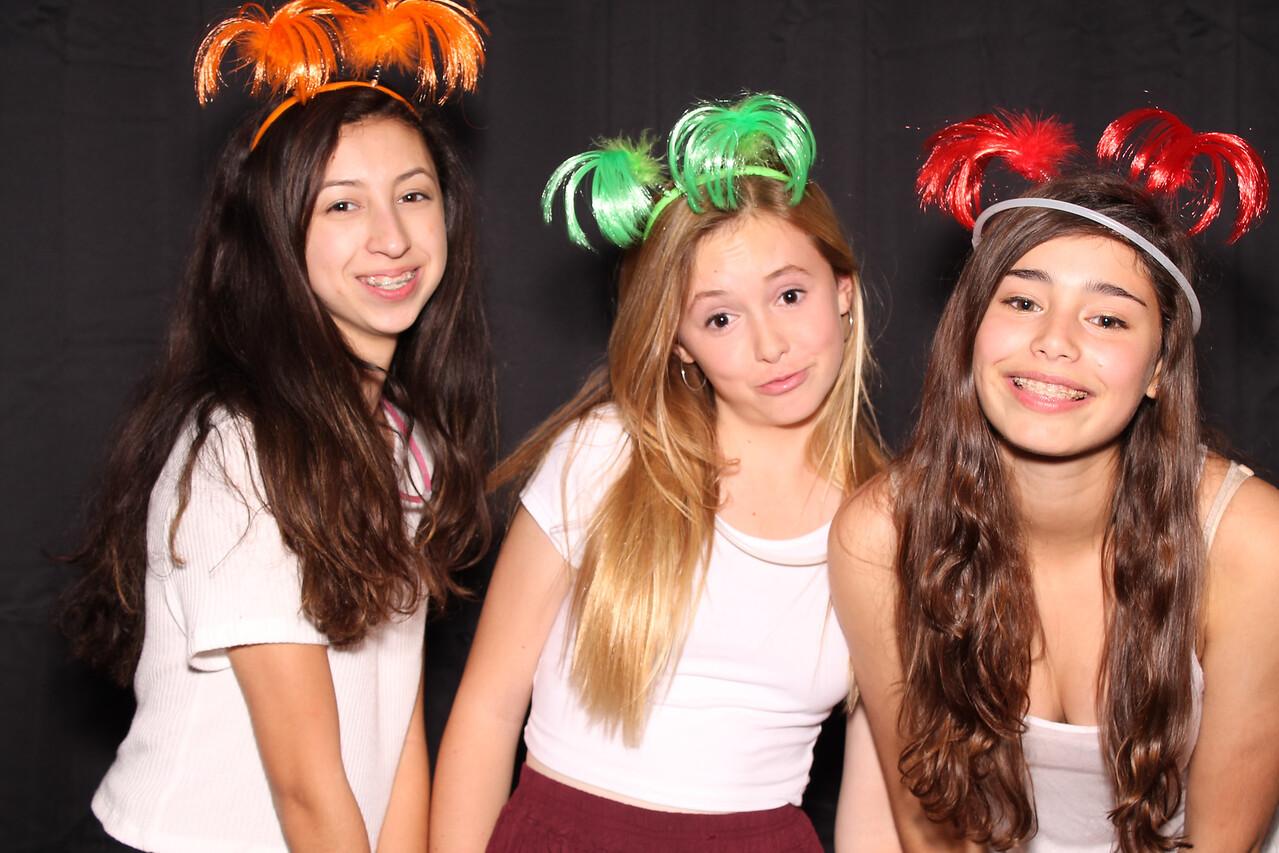 2014_Lulu & Julianna Birthday_192