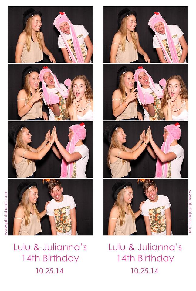 2014_Lulu & Julianna Birthday_140