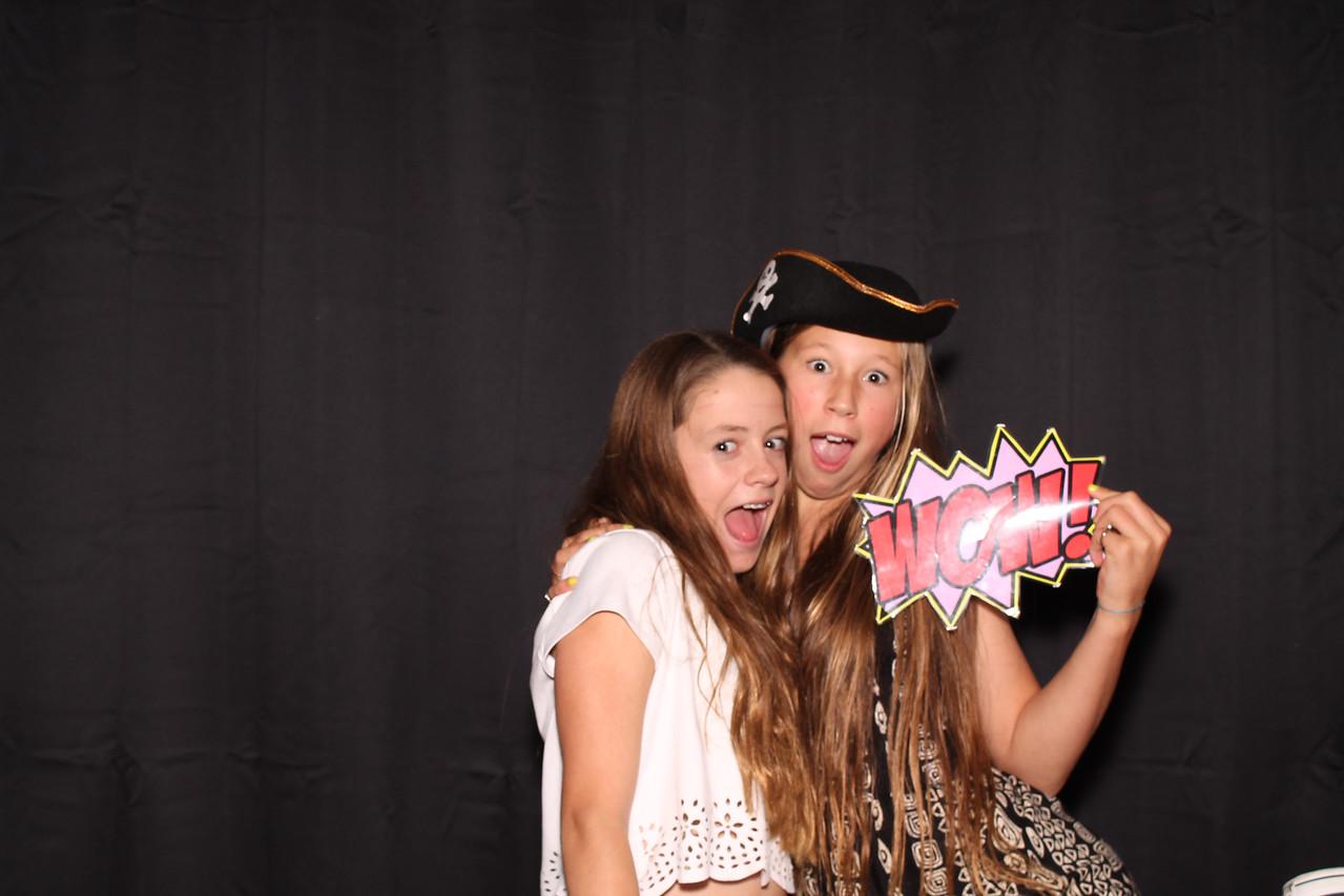 2014_Lulu & Julianna Birthday_053