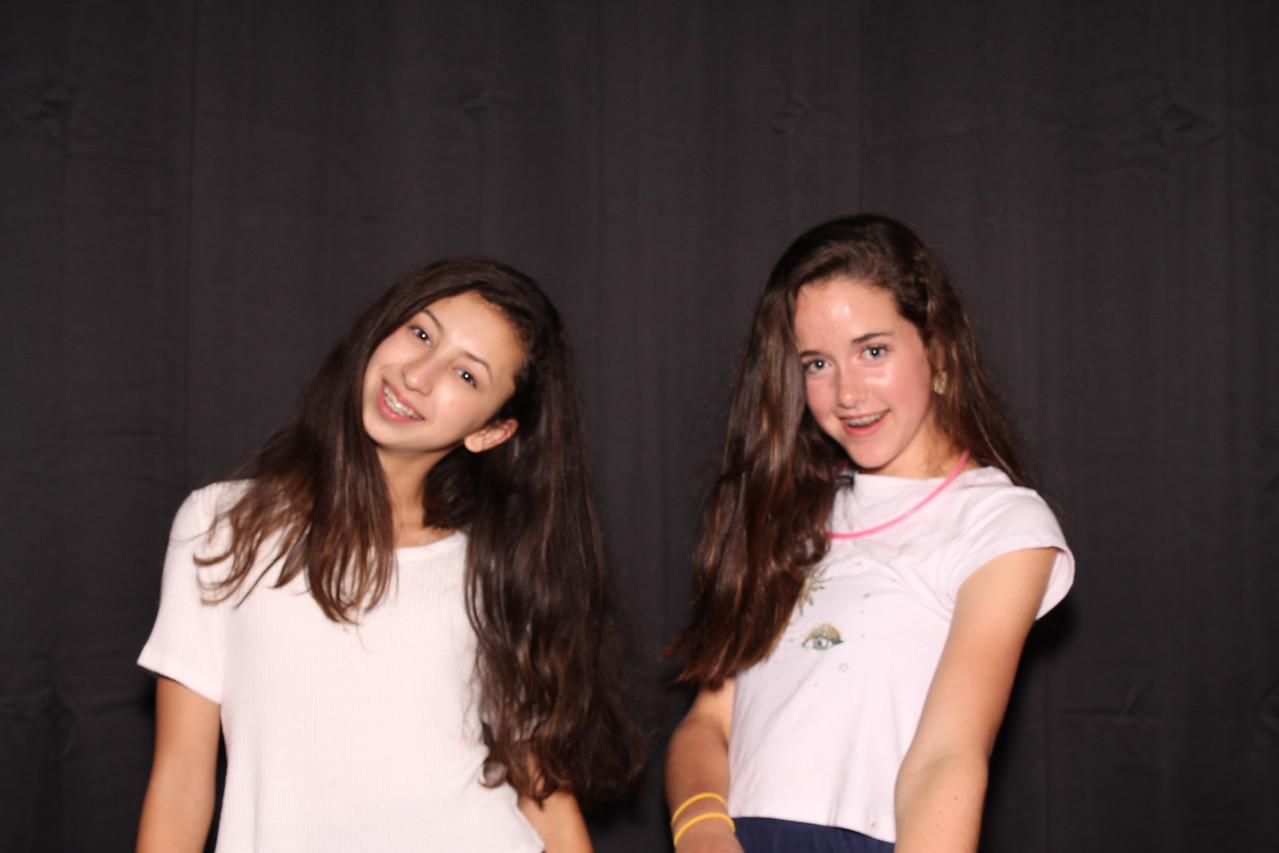 2014_Lulu & Julianna Birthday_305