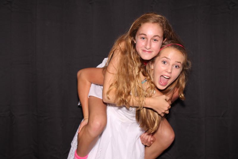 2014_Lulu & Julianna Birthday_119
