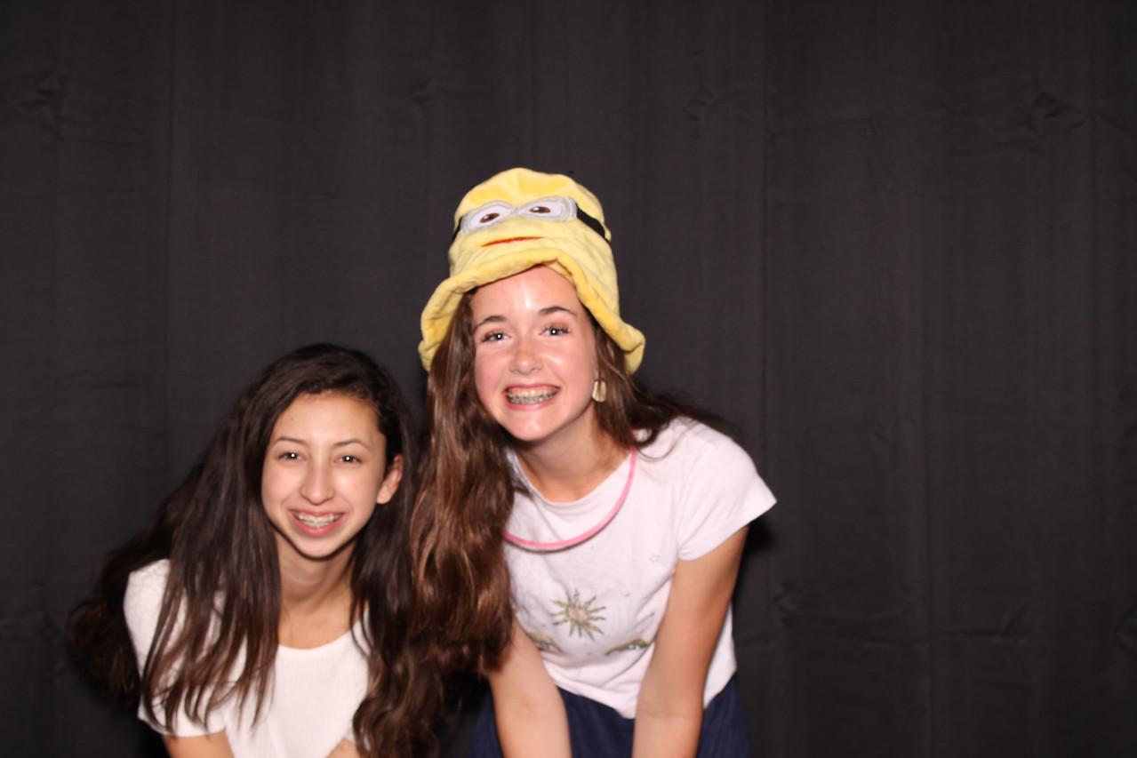 2014_Lulu & Julianna Birthday_303