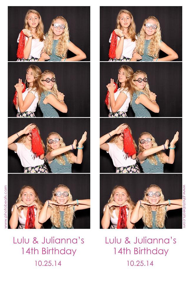 2014_Lulu & Julianna Birthday_246