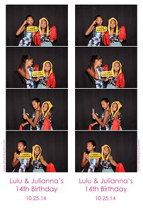 2014_Lulu & Julianna Birthday_010