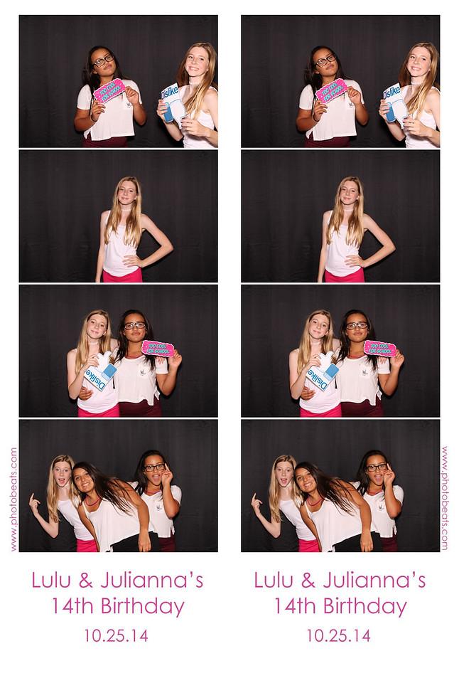 2014_Lulu & Julianna Birthday_276
