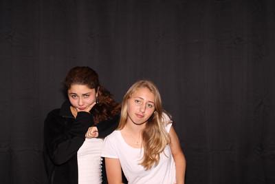 2014_Lulu & Julianna Birthday_028