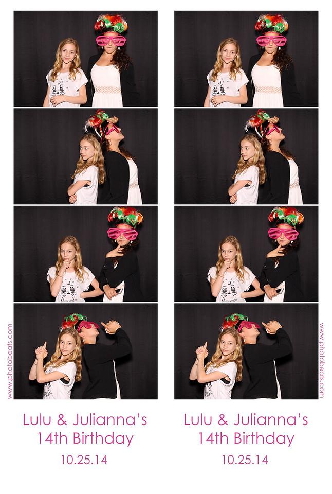2014_Lulu & Julianna Birthday_216