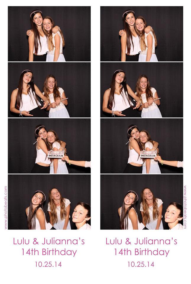 2014_Lulu & Julianna Birthday_256