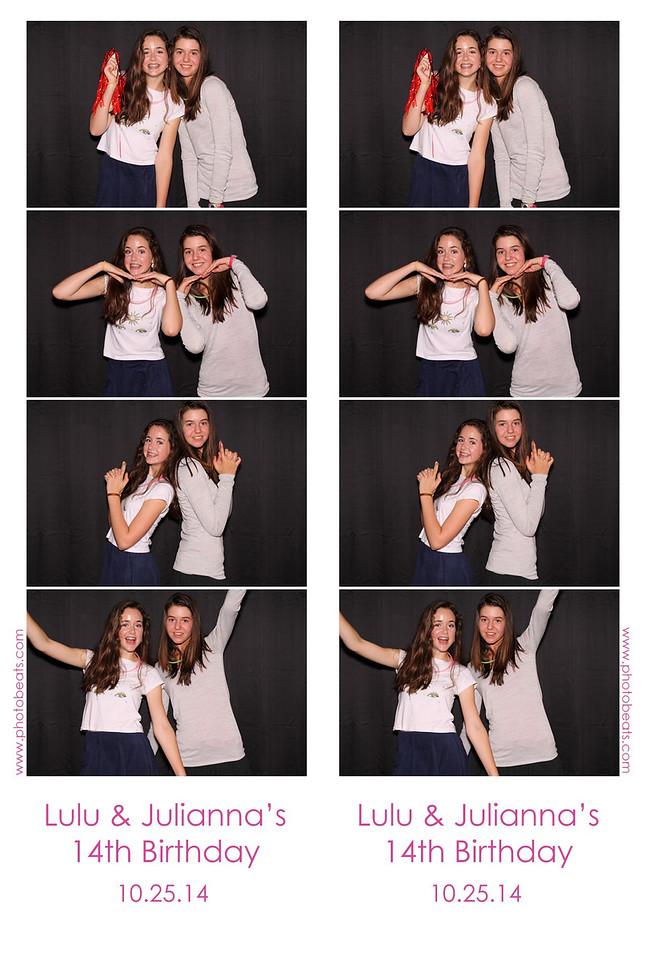 2014_Lulu & Julianna Birthday_105