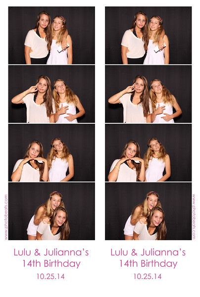 2014_Lulu & Julianna Birthday_180