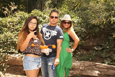 2014_MRC Picnic by PhotoBeats_026