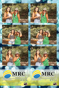2014_MRC Picnic by PhotoBeats_008