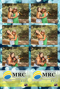 2014_MRC Picnic by PhotoBeats_024