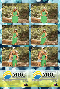 2014_MRC Picnic by PhotoBeats_020