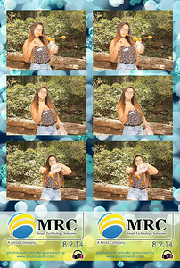 2014_MRC Picnic by PhotoBeats_016