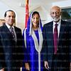 Photo © Tony Powell. 2014 Oman National Day. SQCC. November 20, 2014