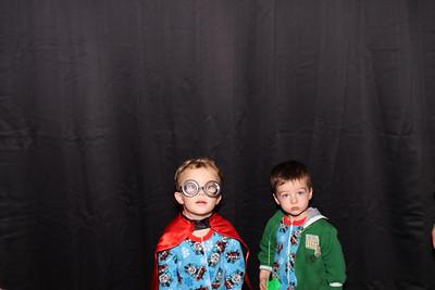 2014 Super Pajama Jam by PhotoBeats_013