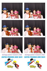 2014 Super Pajama Jam by PhotoBeats_020