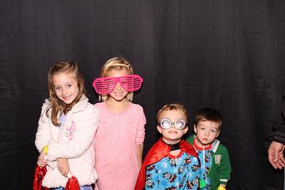 2014 Super Pajama Jam by PhotoBeats_014