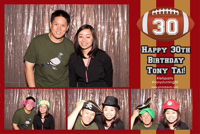 2014_Tony's 30th by PhotoBeats_015