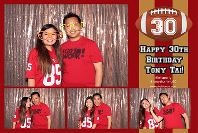 2014_Tony's 30th by PhotoBeats_010