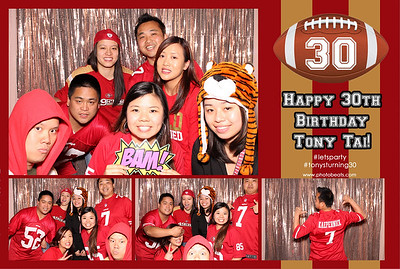 2014_Tony's 30th by PhotoBeats_025