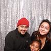 "2015 Brandon Jr's 2nd Birthday by PhotoBeats - <a href=""http://www.photobeats.com"">http://www.photobeats.com</a>"