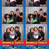 "2015 Brandon Jr's 2nd Birthday by PhotoBeats - <a href=""http://www.photobeats.com"">http://www.photobeats.com</a>"