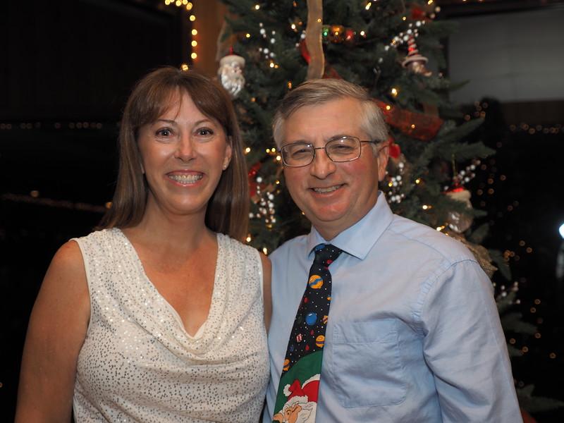 ChristmasPrty_SQD184905_OMD10036_Org