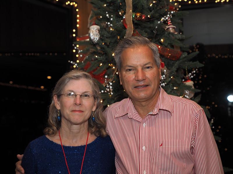 ChristmasPrty_SQD184134_OMD10019_Org