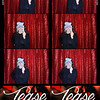 "Clift Hotel: Tease NYE Burlesque - photo booth powered by  <a href=""http://www.photobeats.com"">http://www.photobeats.com</a>"