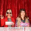 2015 Clift Hotel: Vice VS Virtue - Powered by photobeats.com