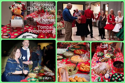 ChristmasDnc_TSP192226_PC170012_DxO_TurboCollage
