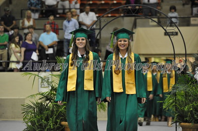 2015 Graduation 046