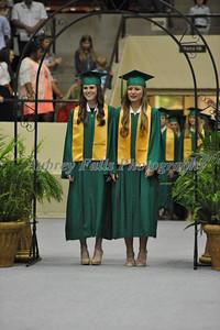 2015 Graduation 043