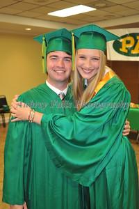 2015 Graduation 019