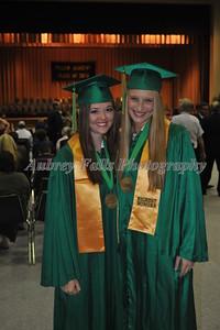 2015 Graduation 005