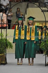 2015 Graduation 042