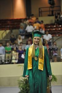 2015 Graduation 035
