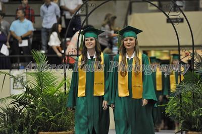2015 Graduation 044