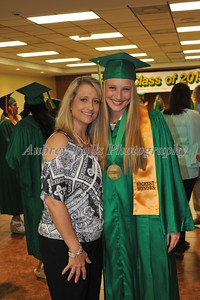2015 Graduation 011